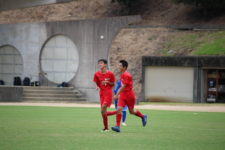 サッカー (172)