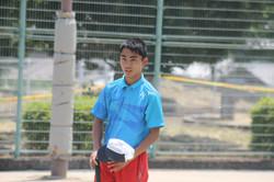 ソフトテニス (522)