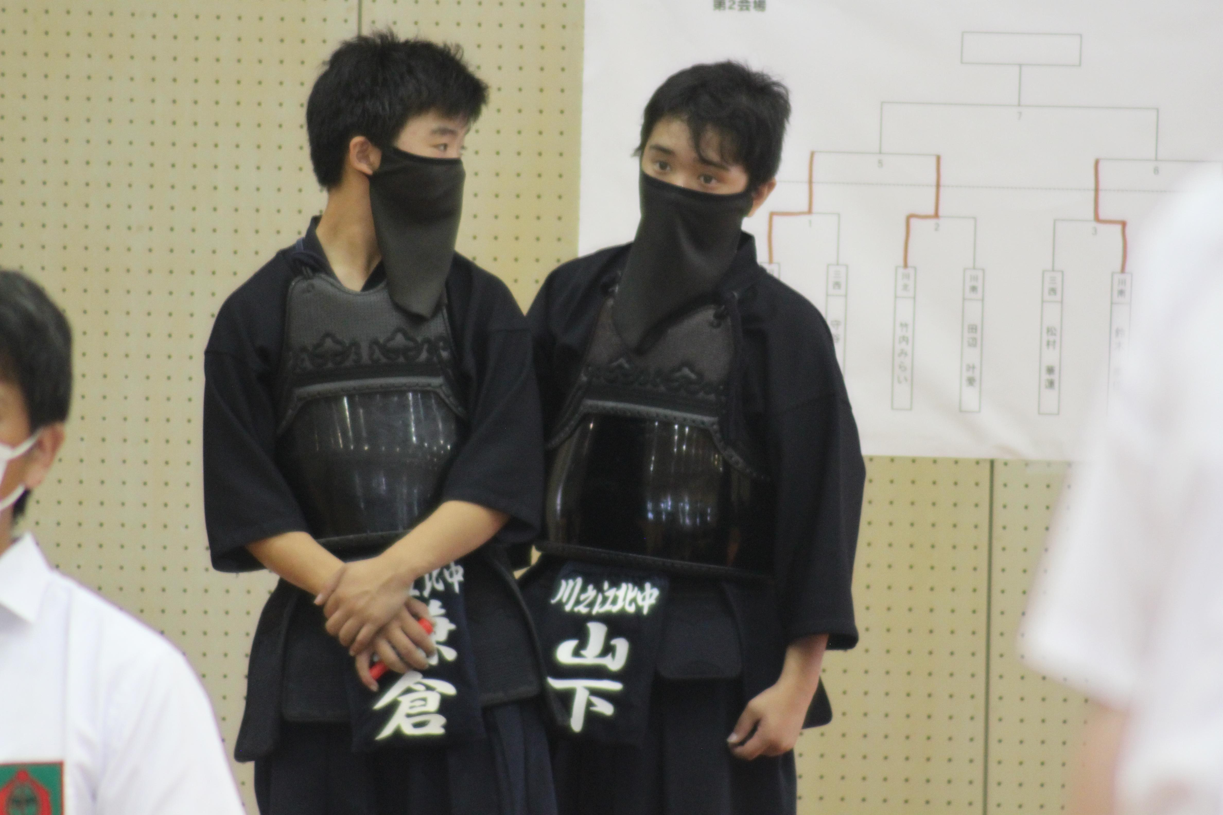 剣道 (66)