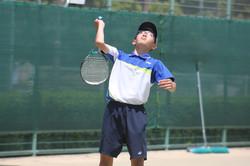 ソフトテニス (855)