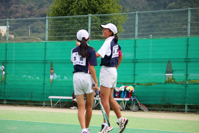 ソフトテニス (88)