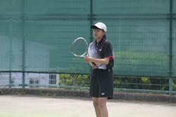 ソフトテニス (411)
