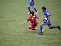 サッカー(801)~(1000)
