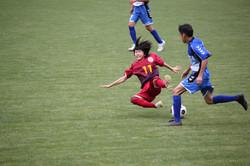 サッカー (973)