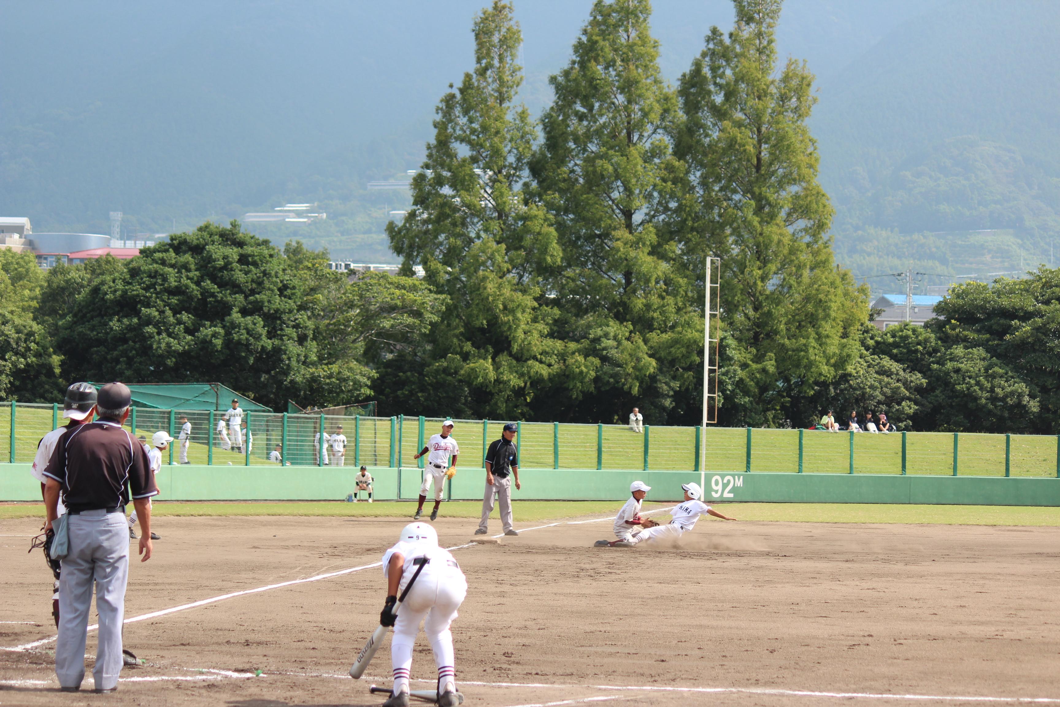 野球 (972)