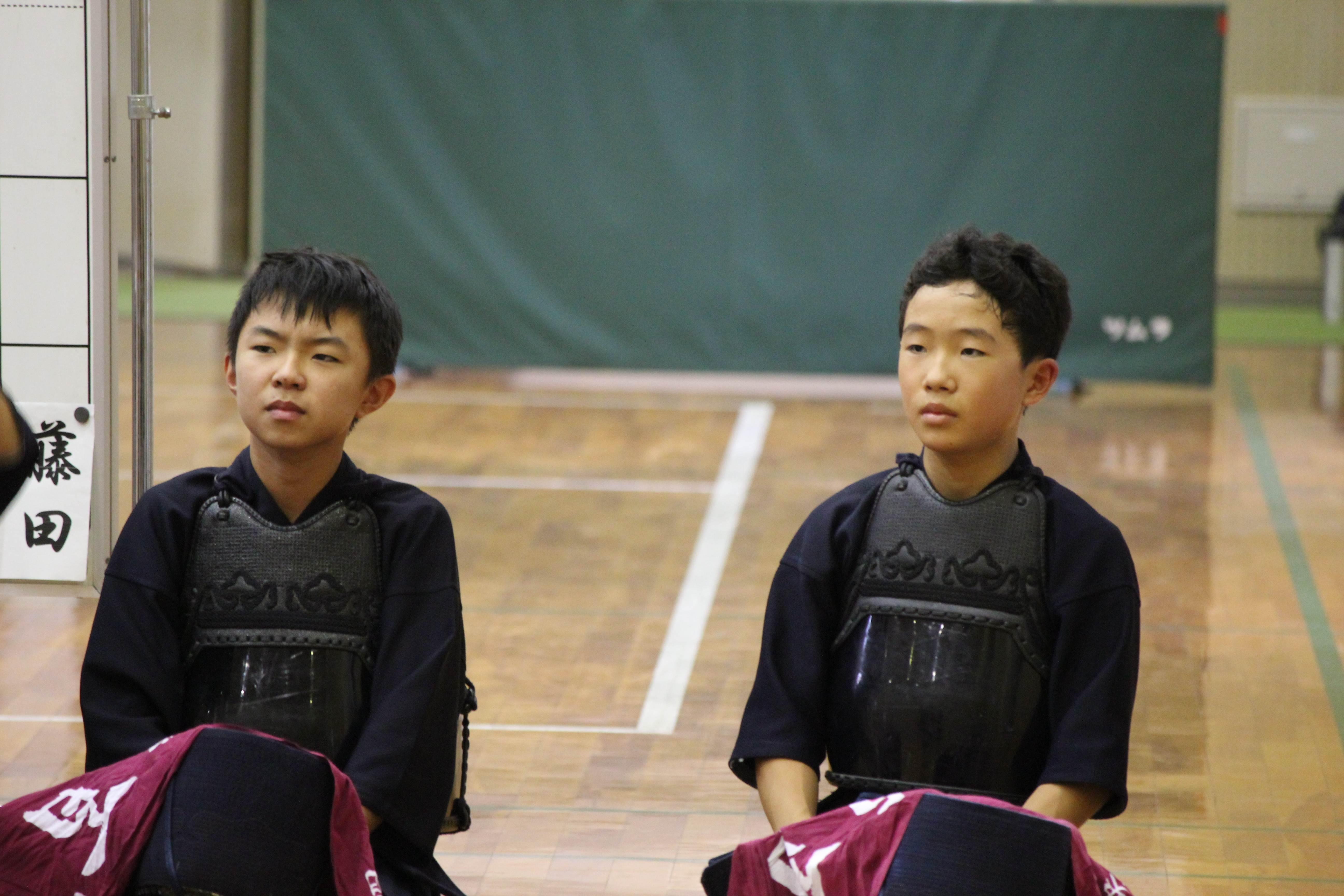 剣道 (114)
