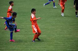 サッカー (275)