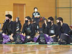 剣道(1)~(100)