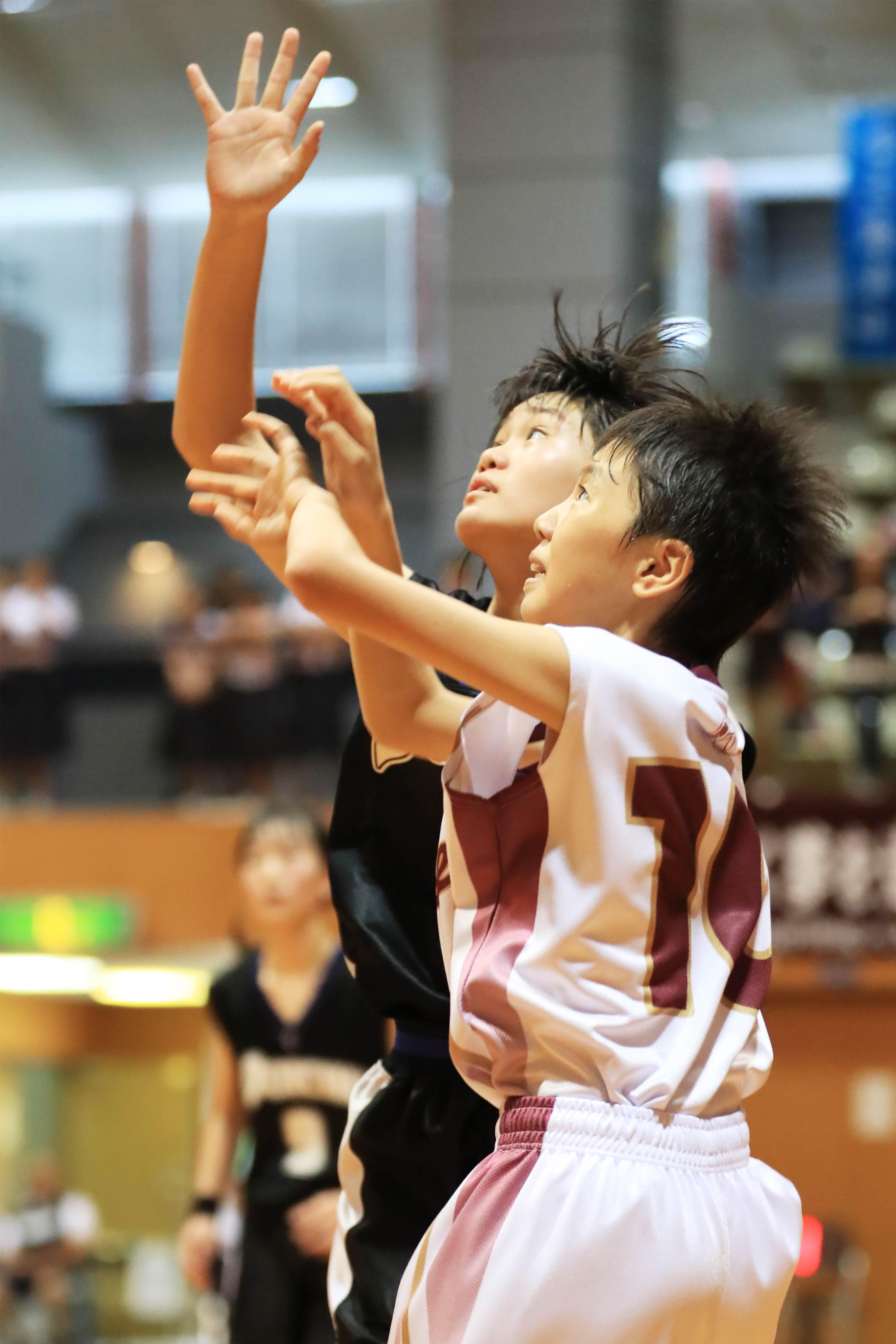 basketball (59)