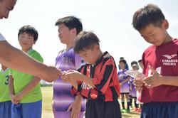 mini_soccer (95)