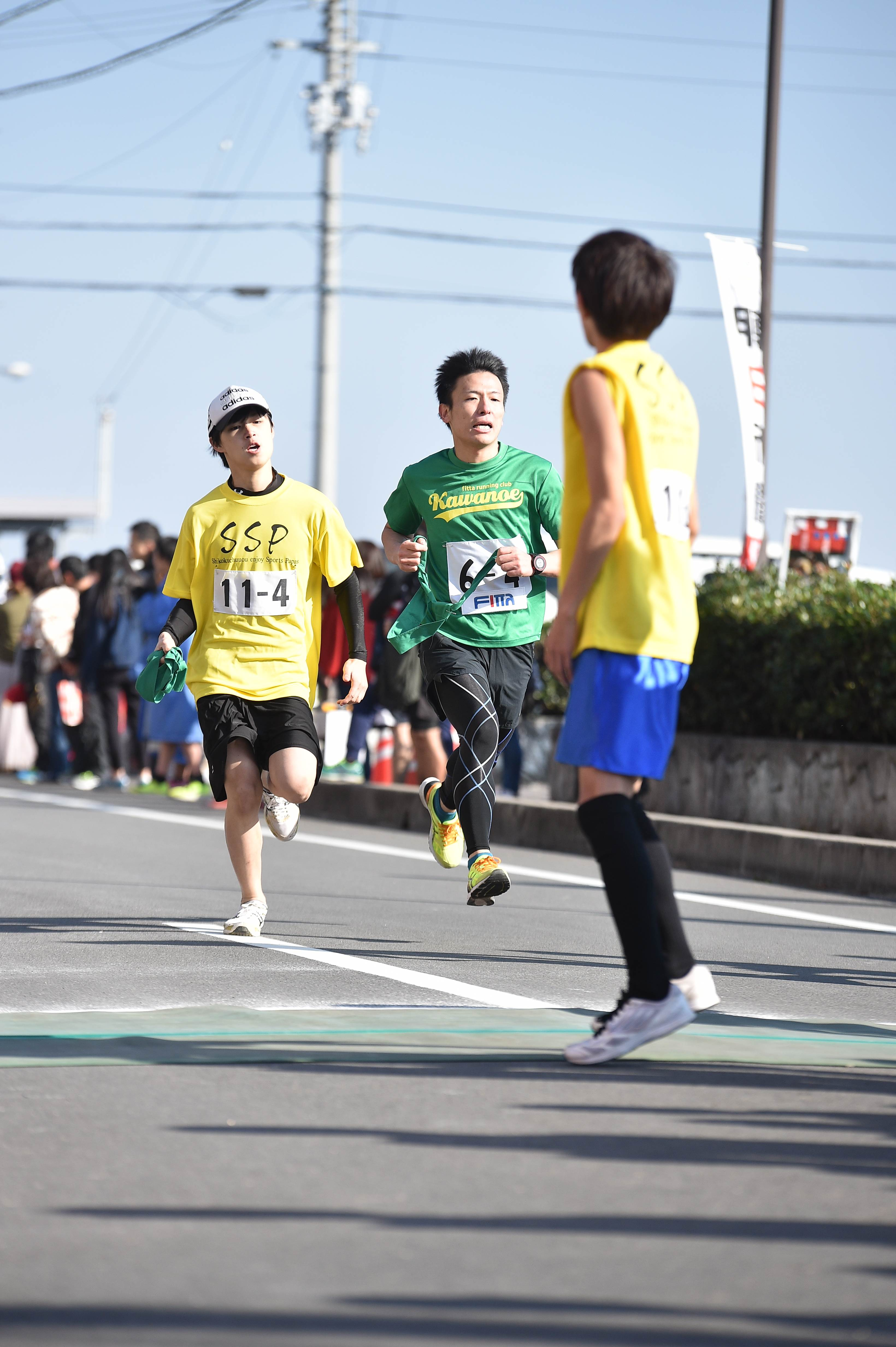 駅伝2017 (201)