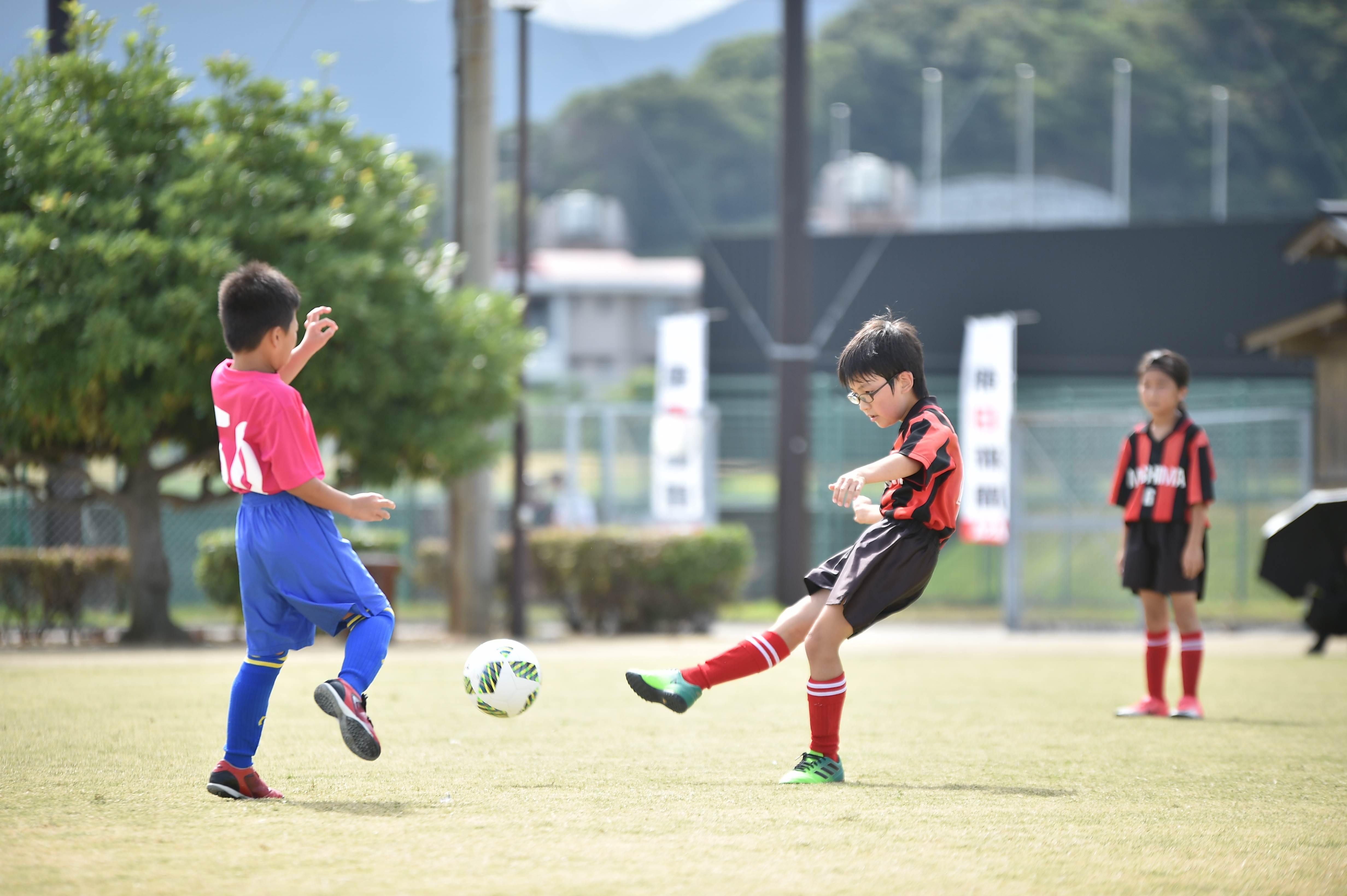 mini_soccer (203)