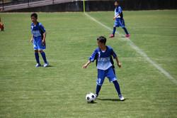 サッカー (462)
