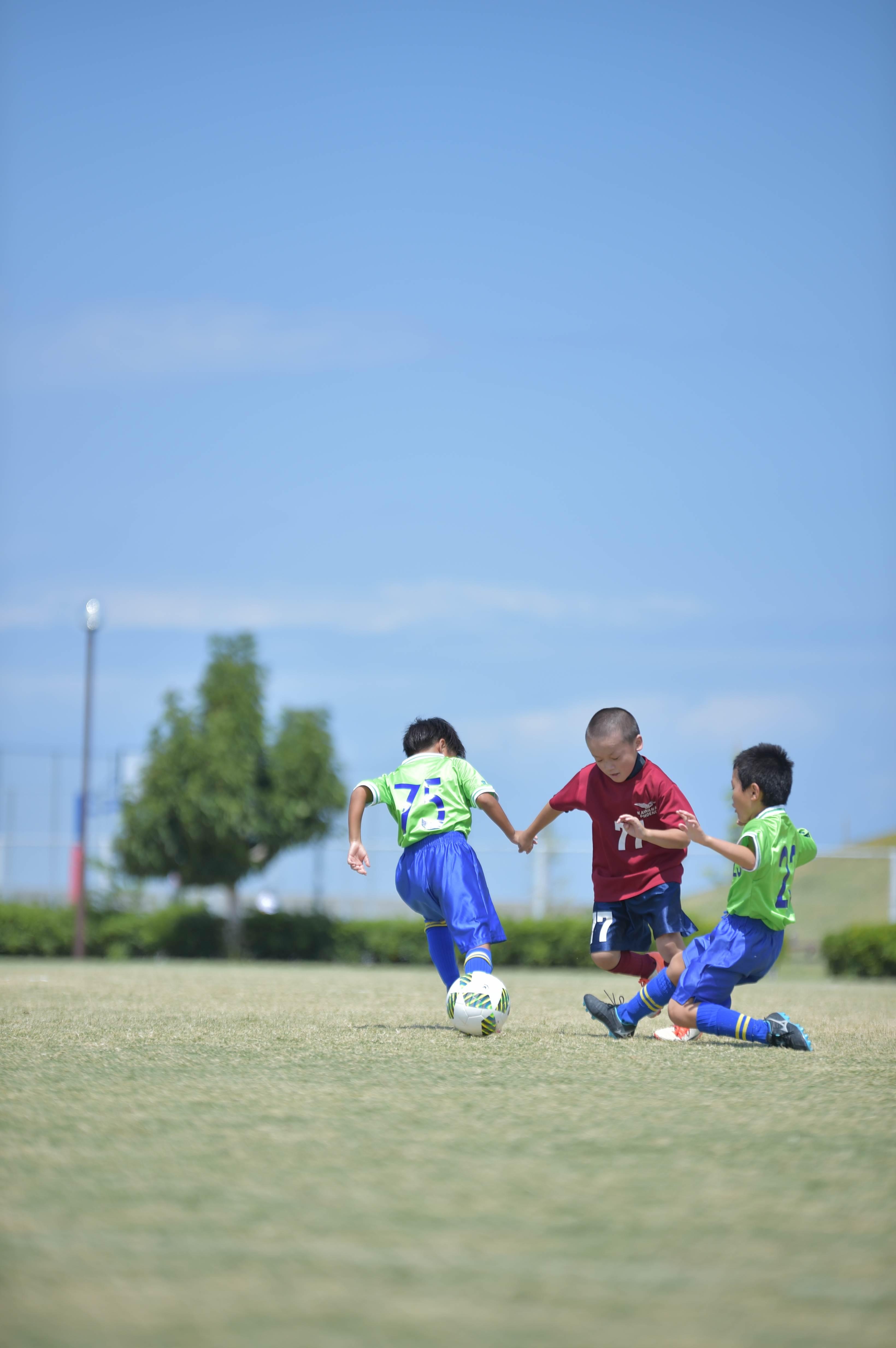 mini_soccer (418)