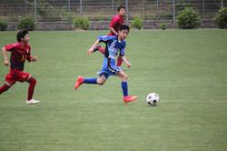 サッカー (1089)