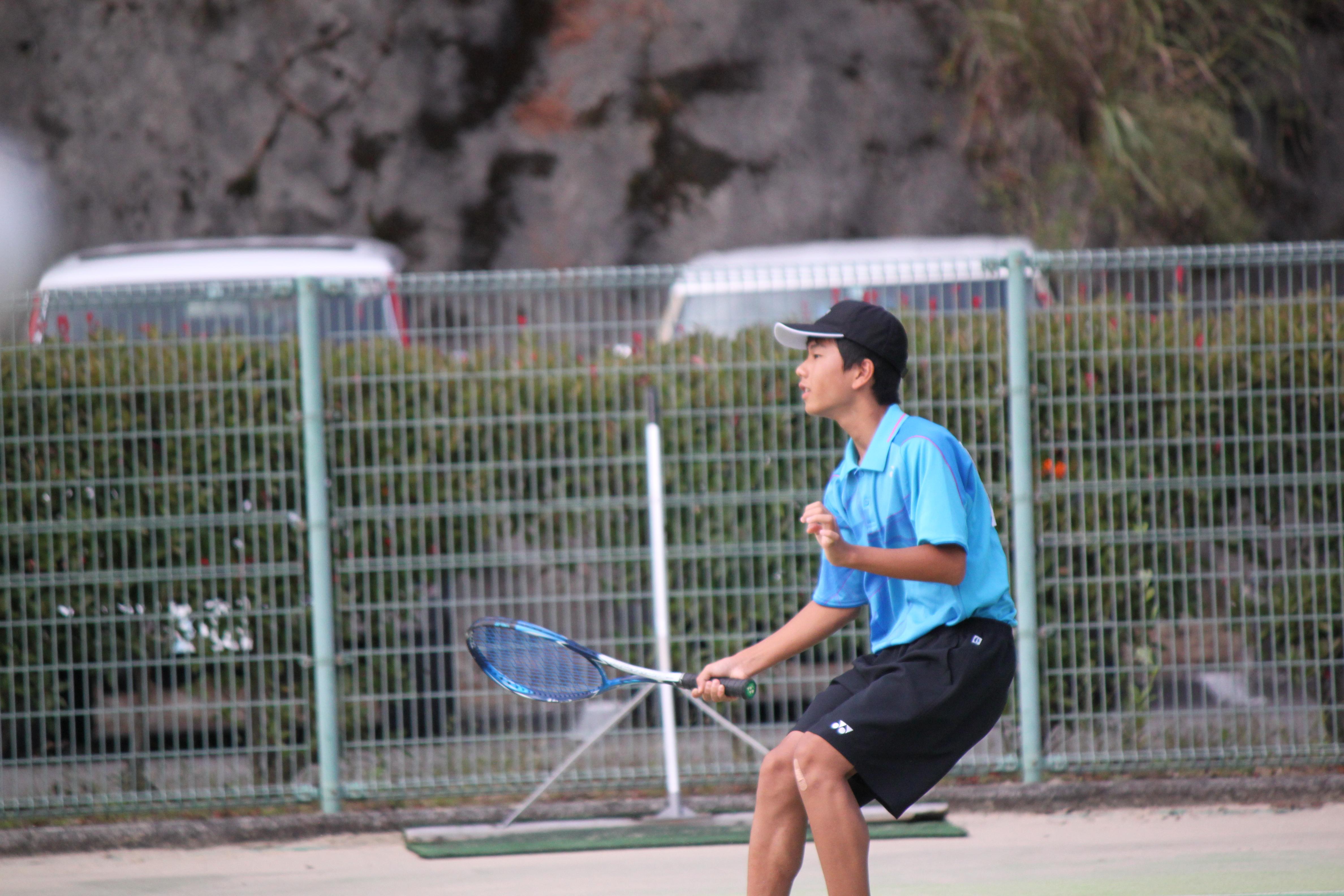 ソフトテニス (65)
