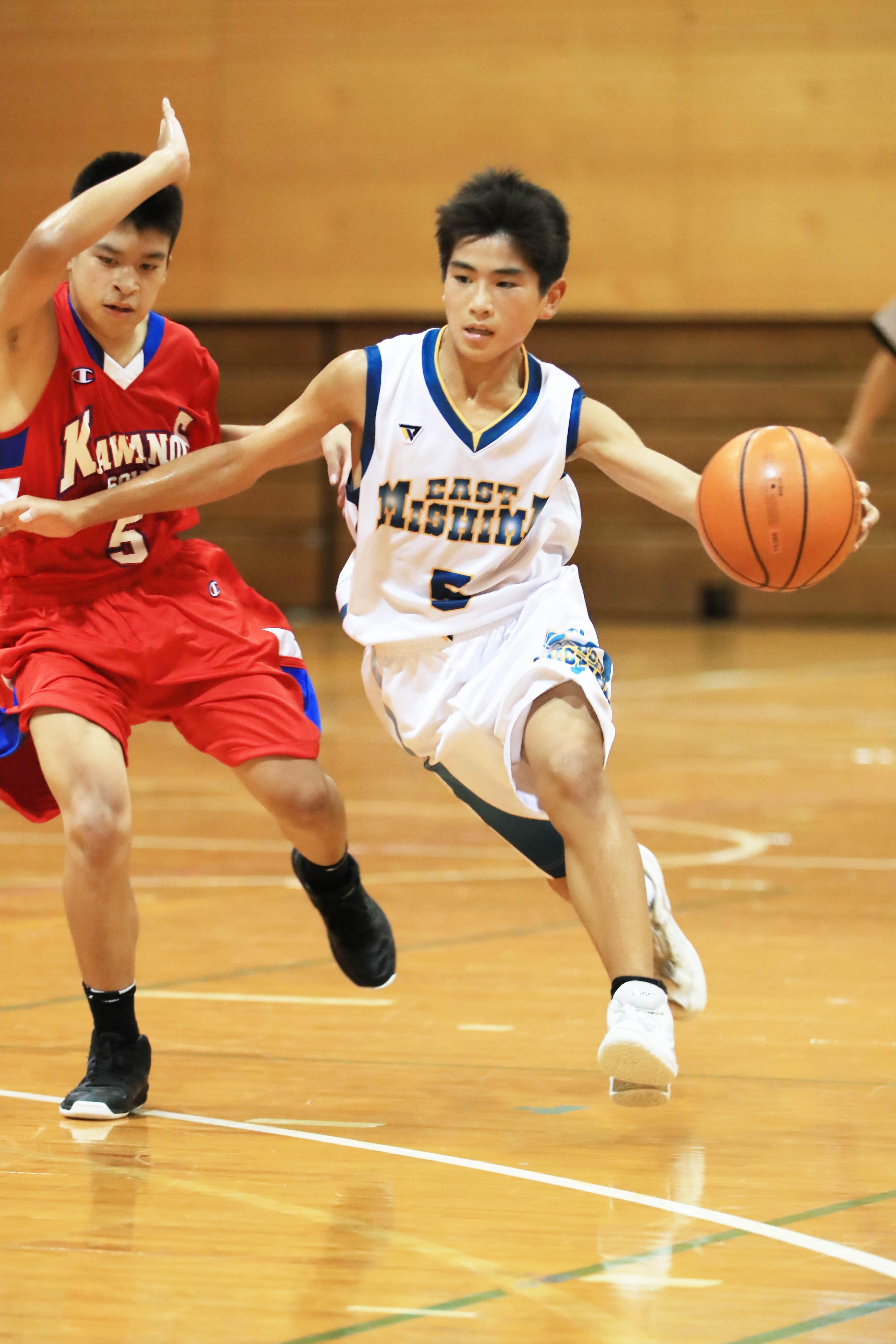 basketball (39)
