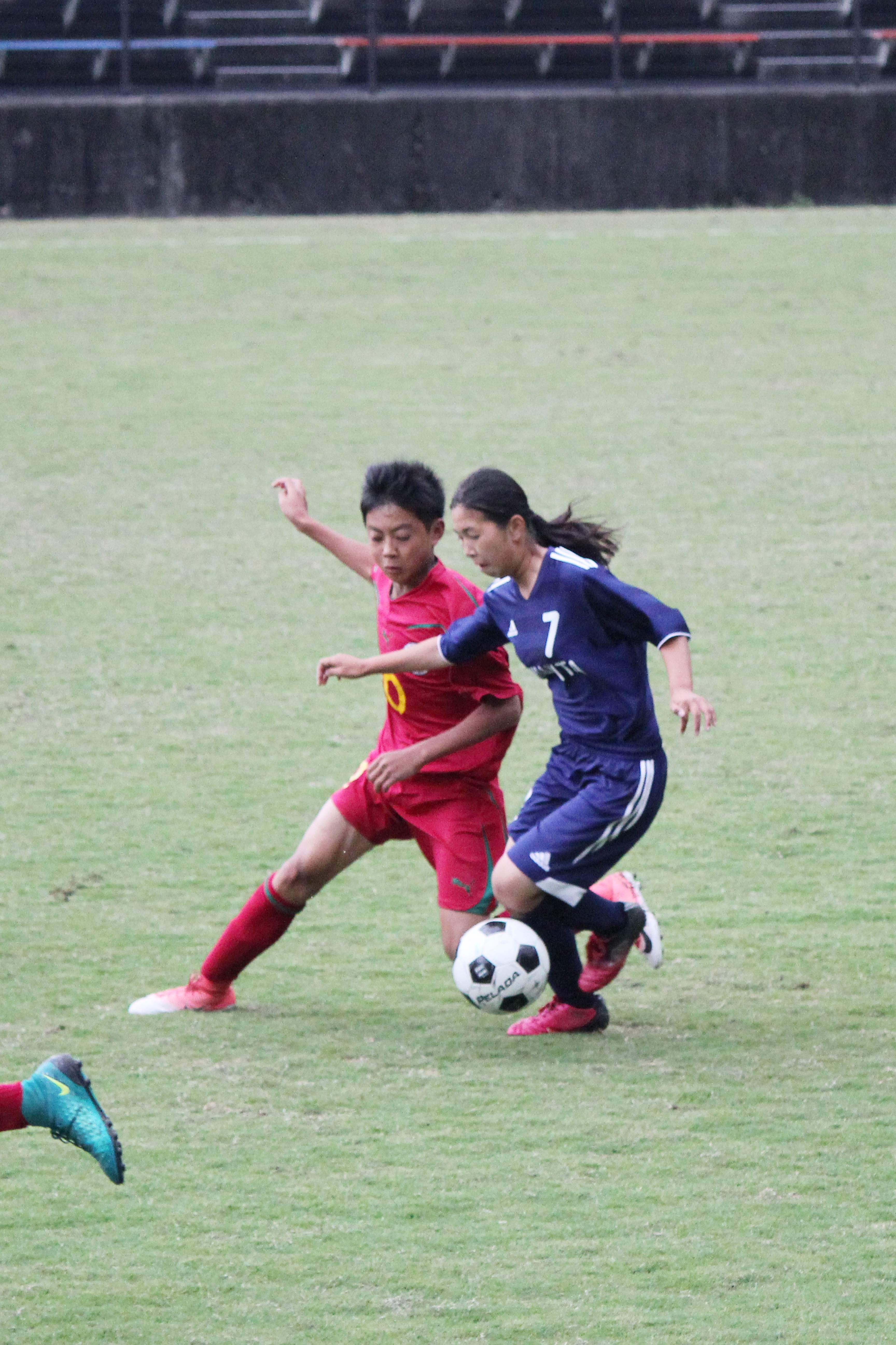 サッカー (13)
