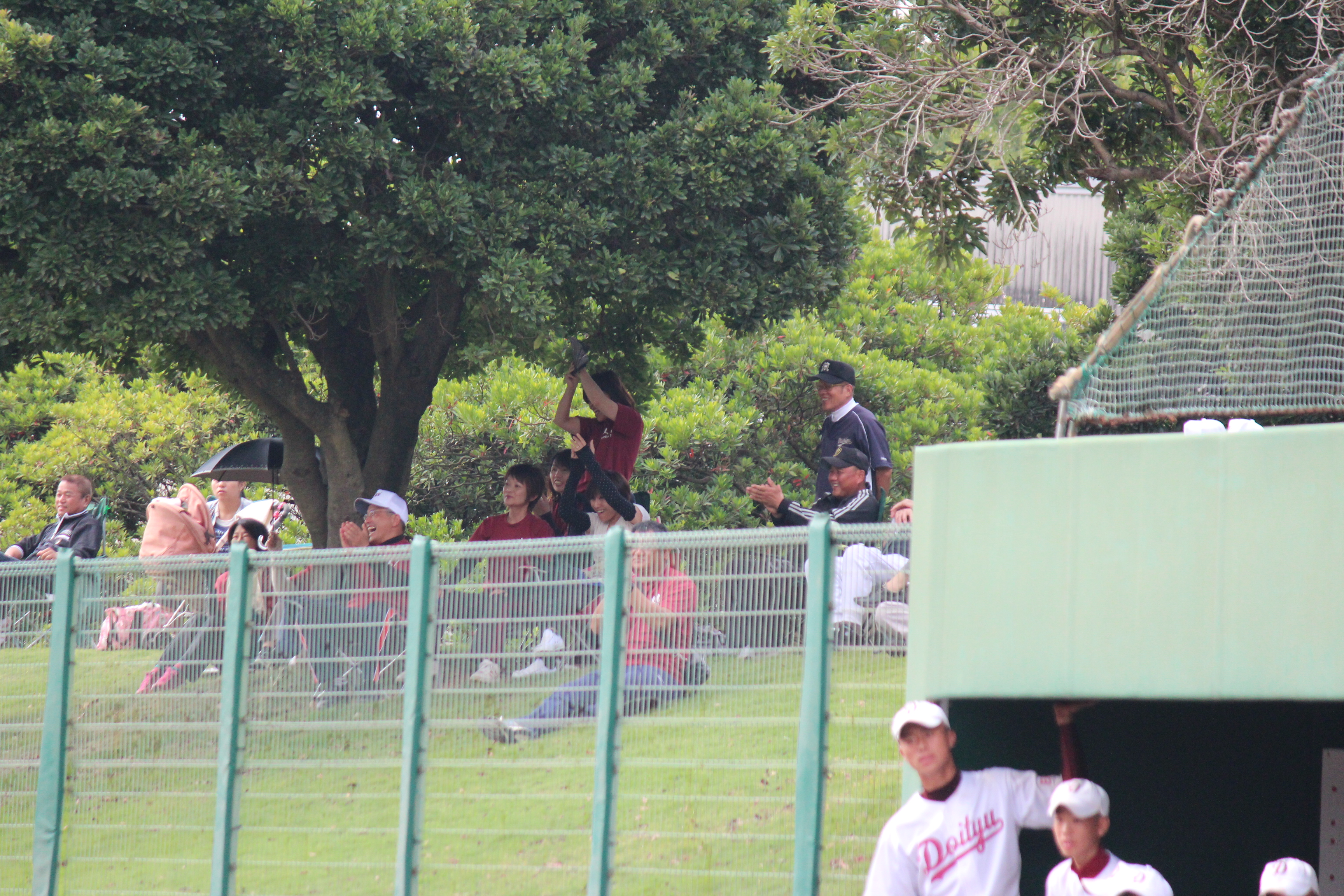 野球 (911)