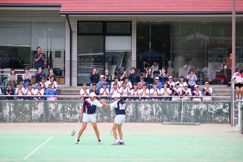 ソフトテニス (413)