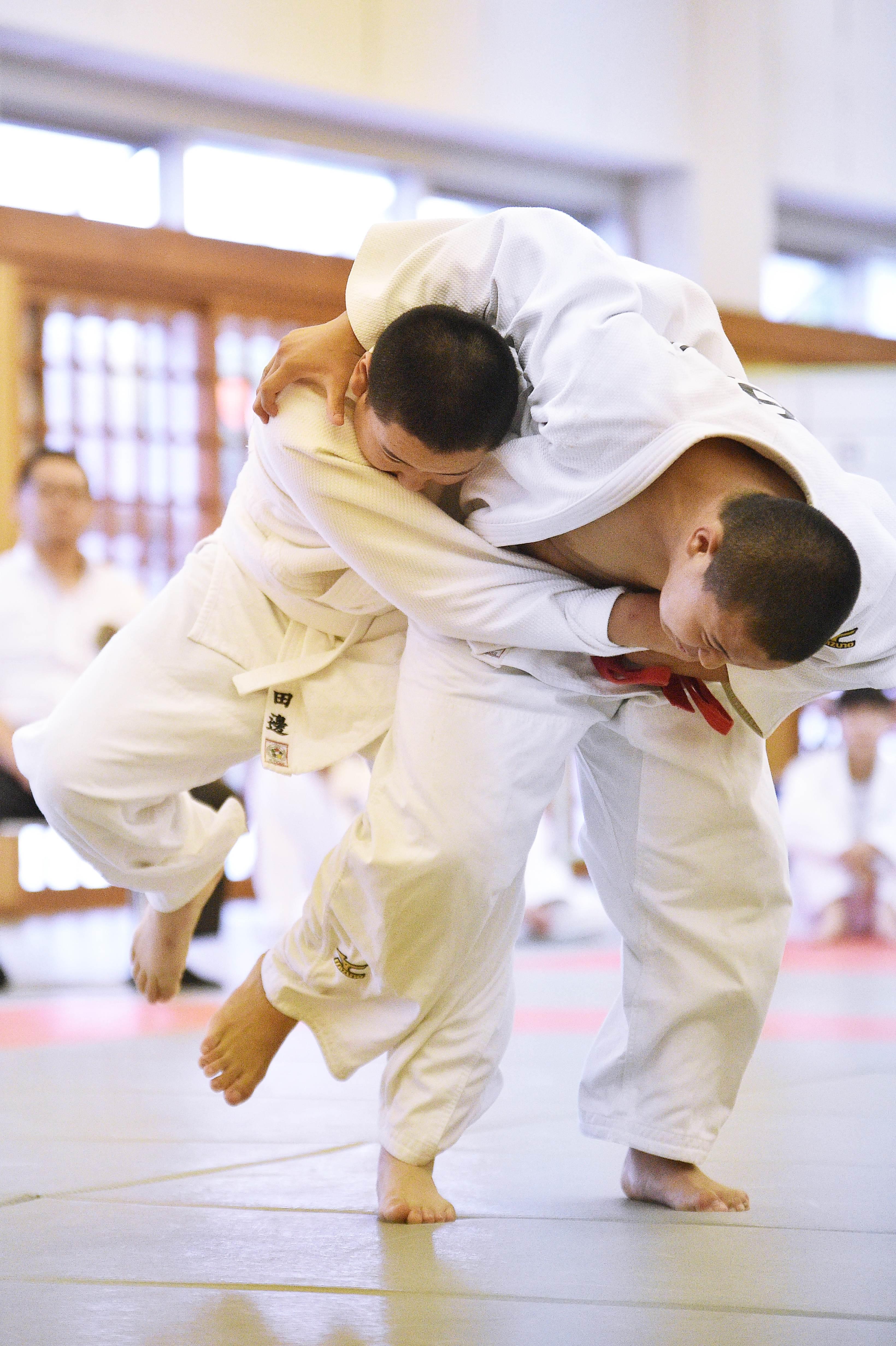 Judo (63)