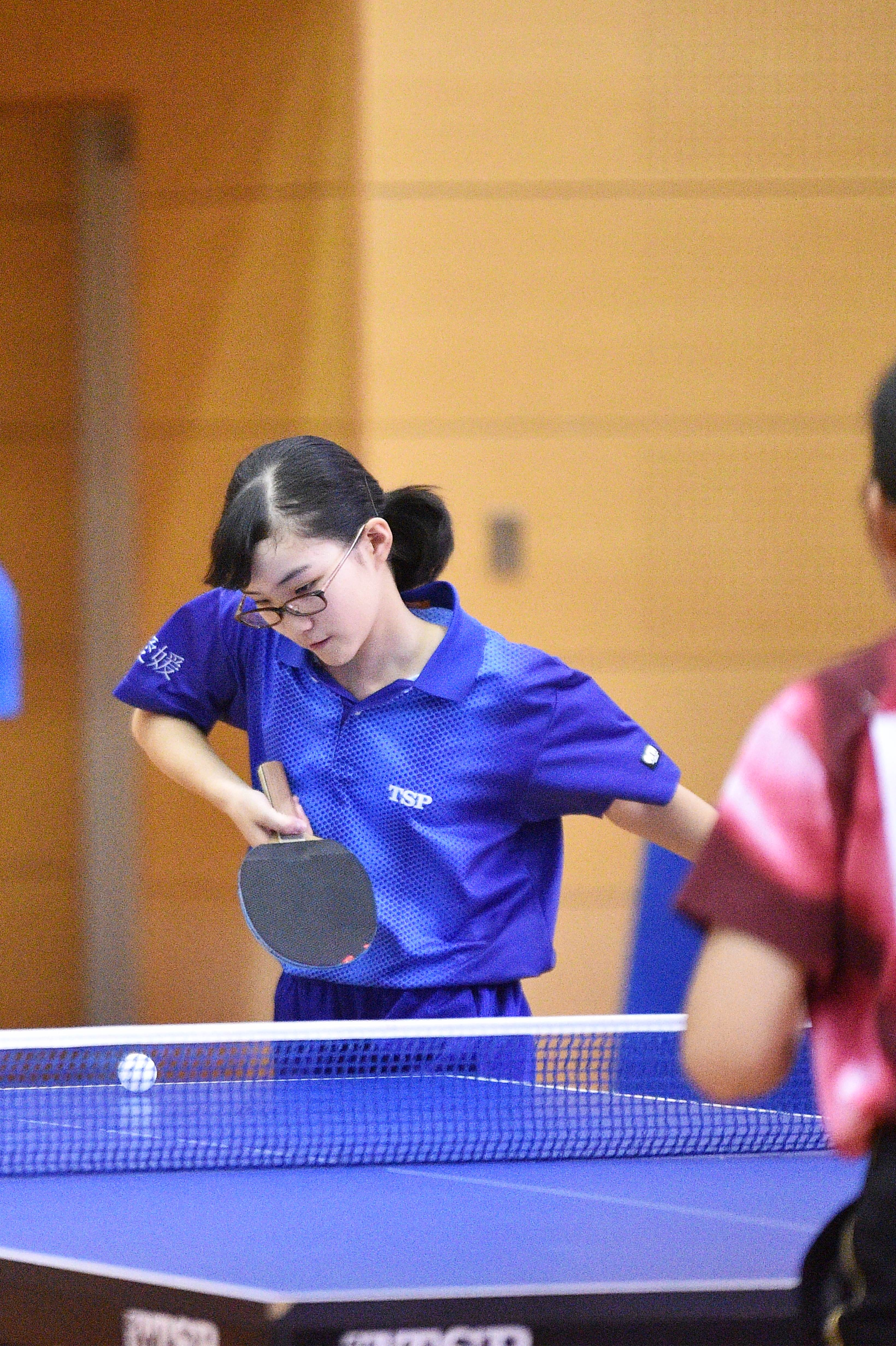 table_tennis (9)