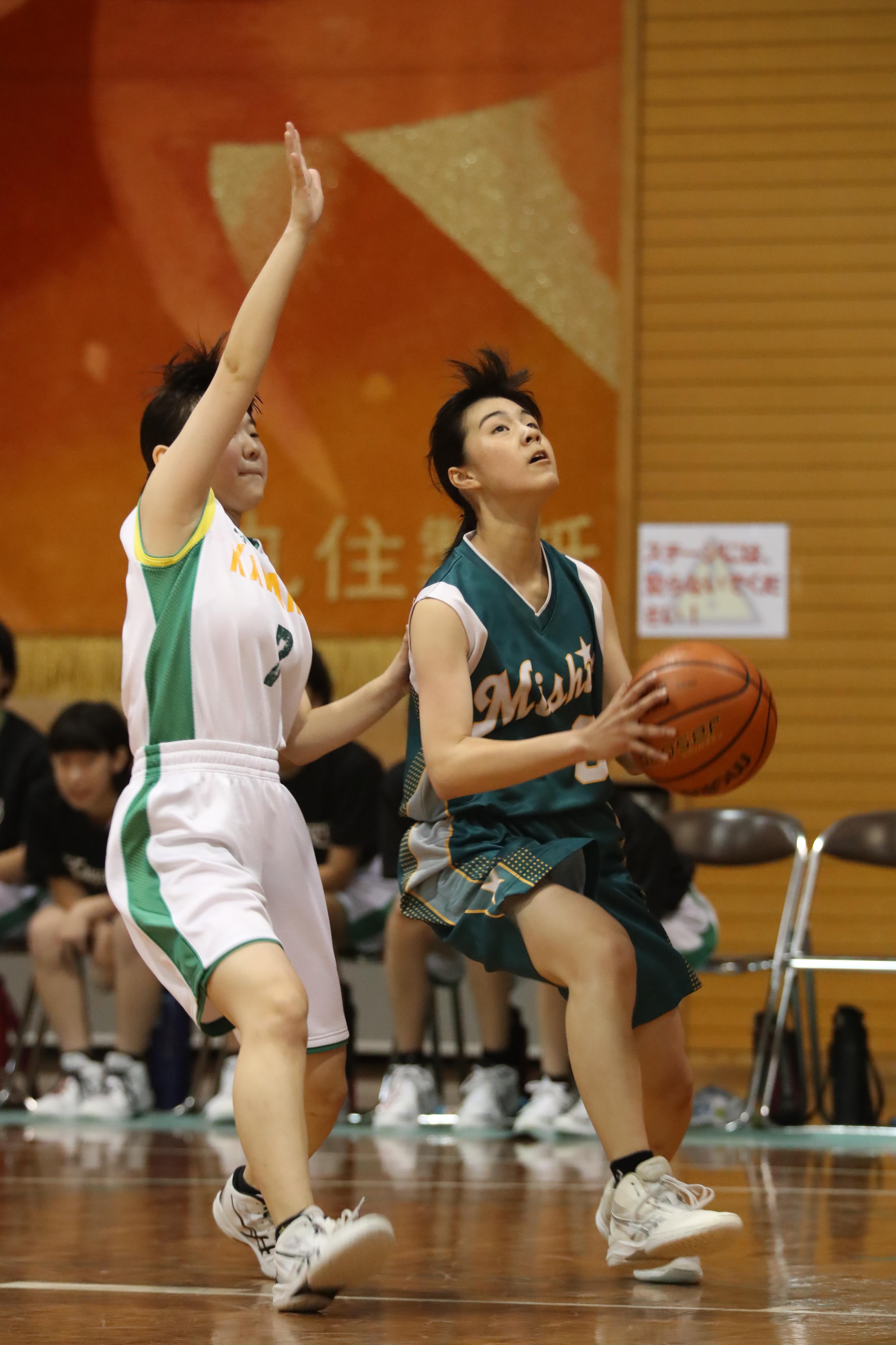 バスケット (68)
