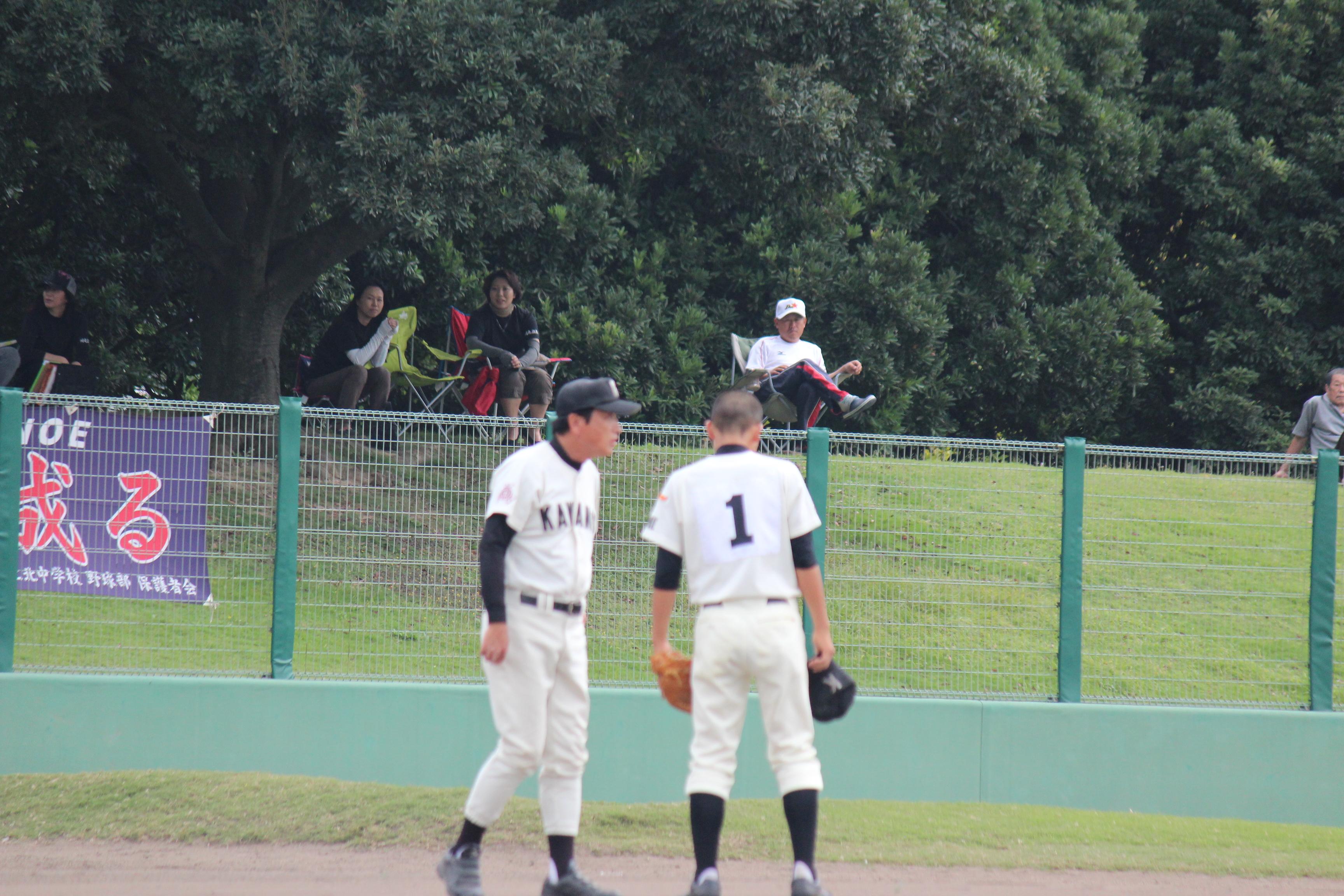 野球 (581)