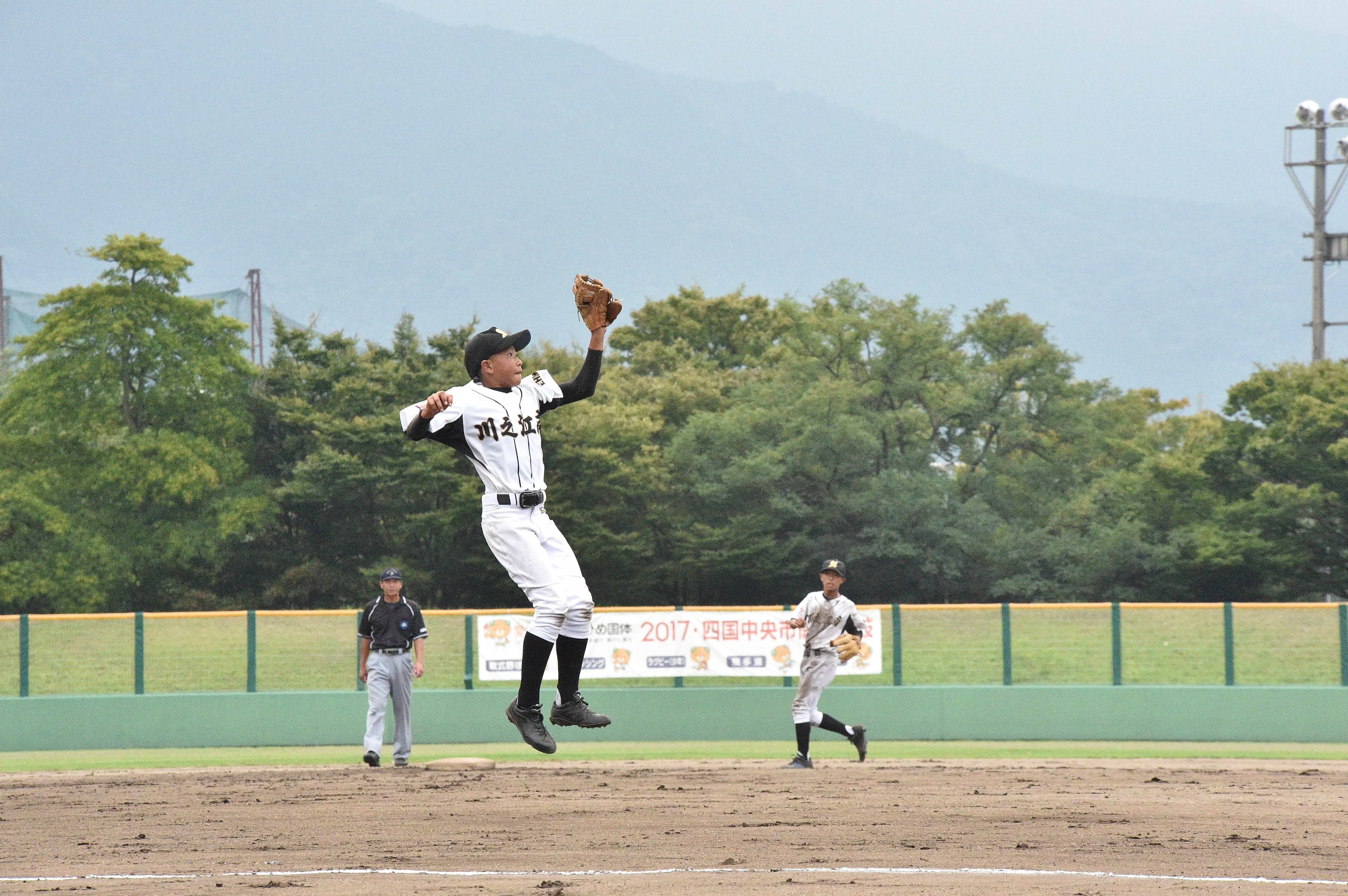 basaball (44)