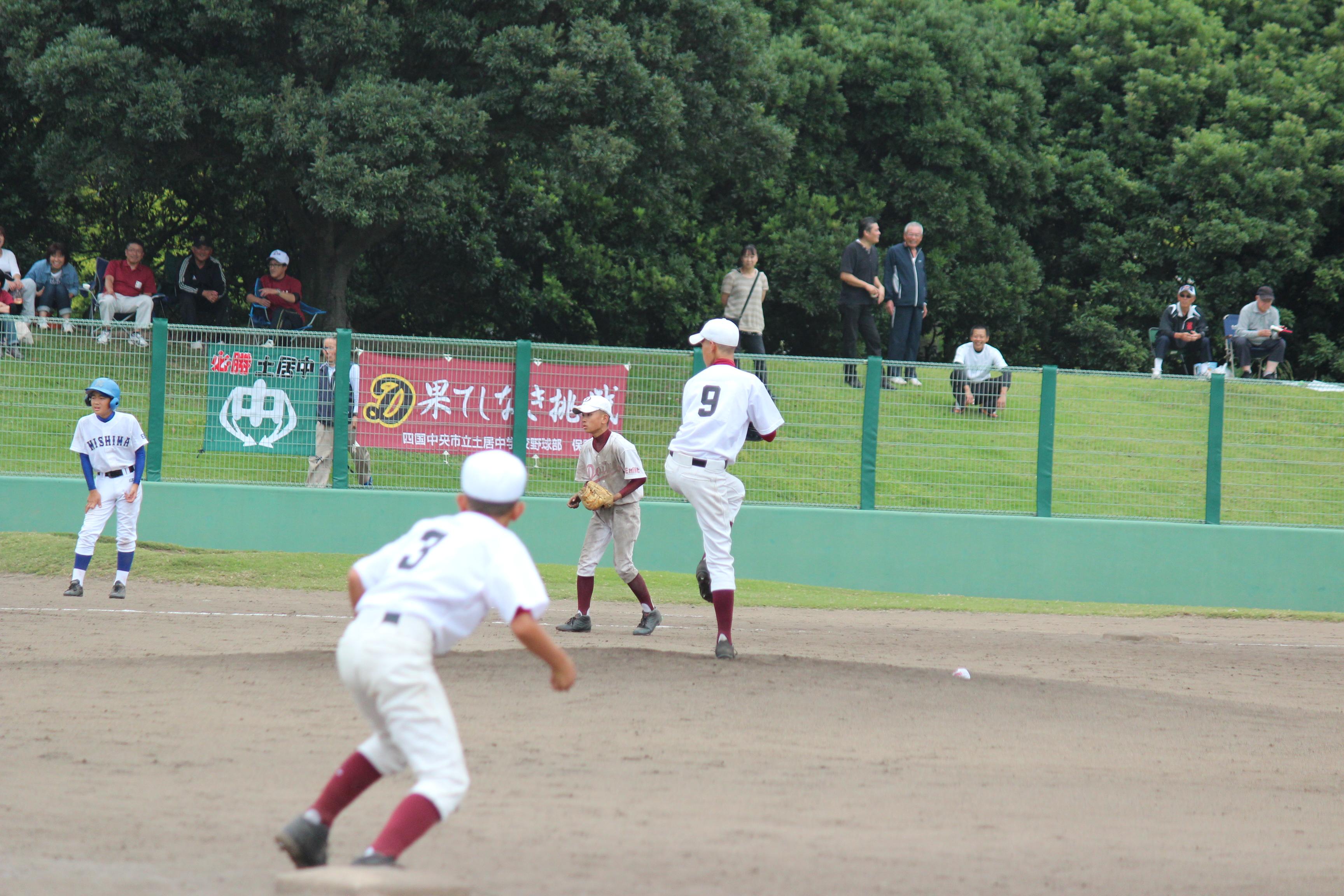 野球 (318)