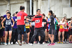 駅伝2015 (64)