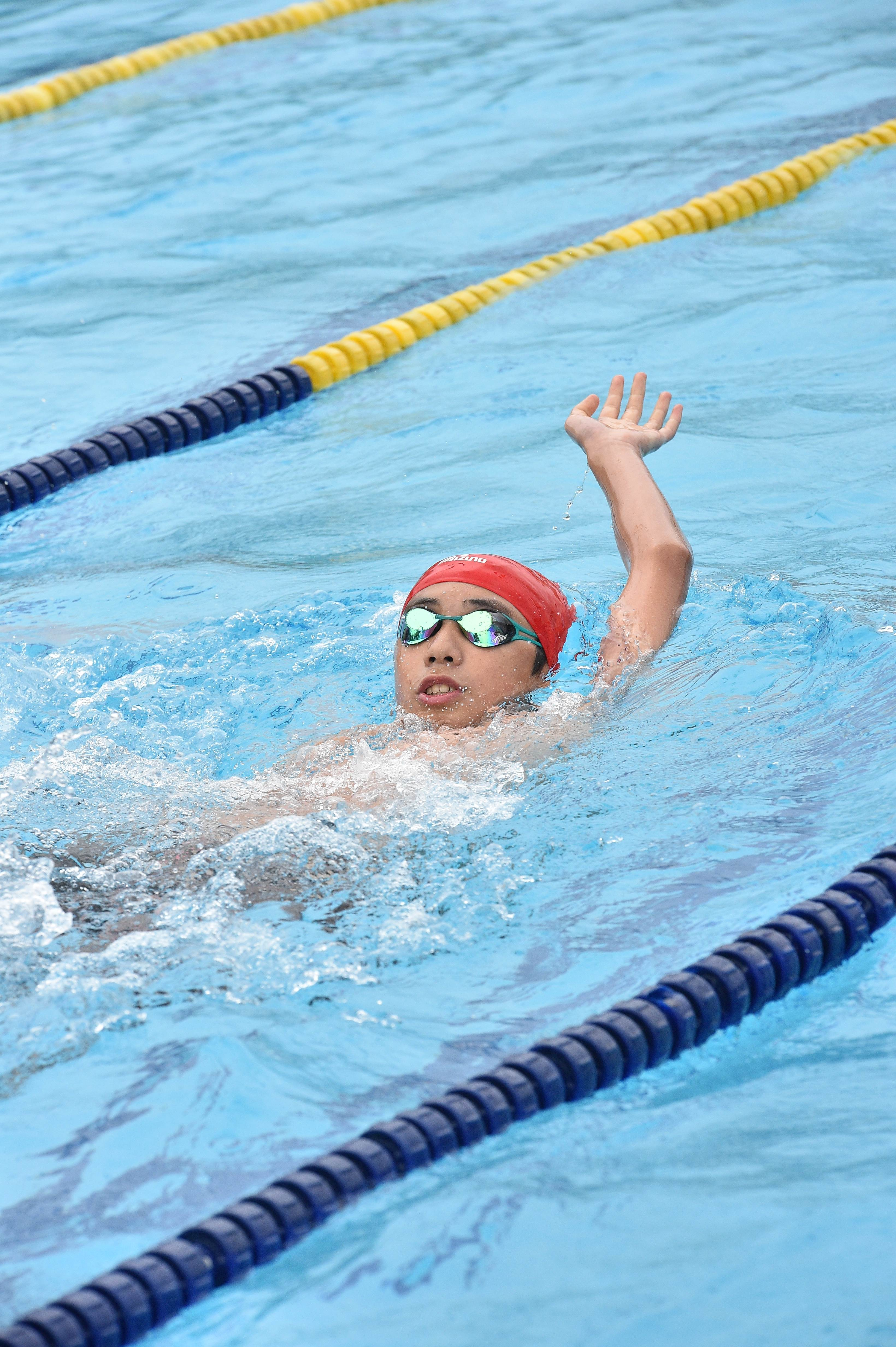 水泳 (133)