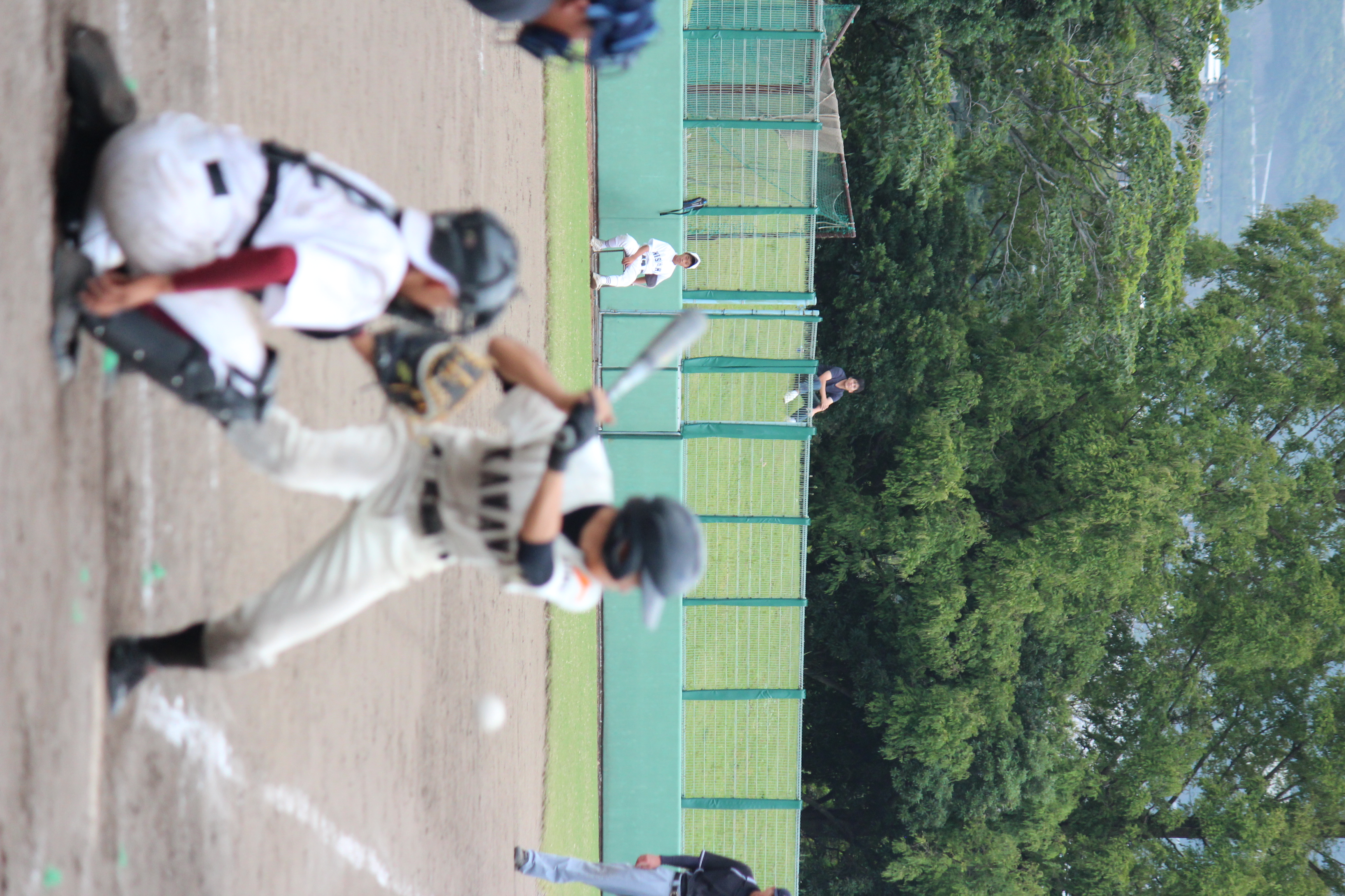 野球 (927)