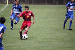 サッカー (1069)