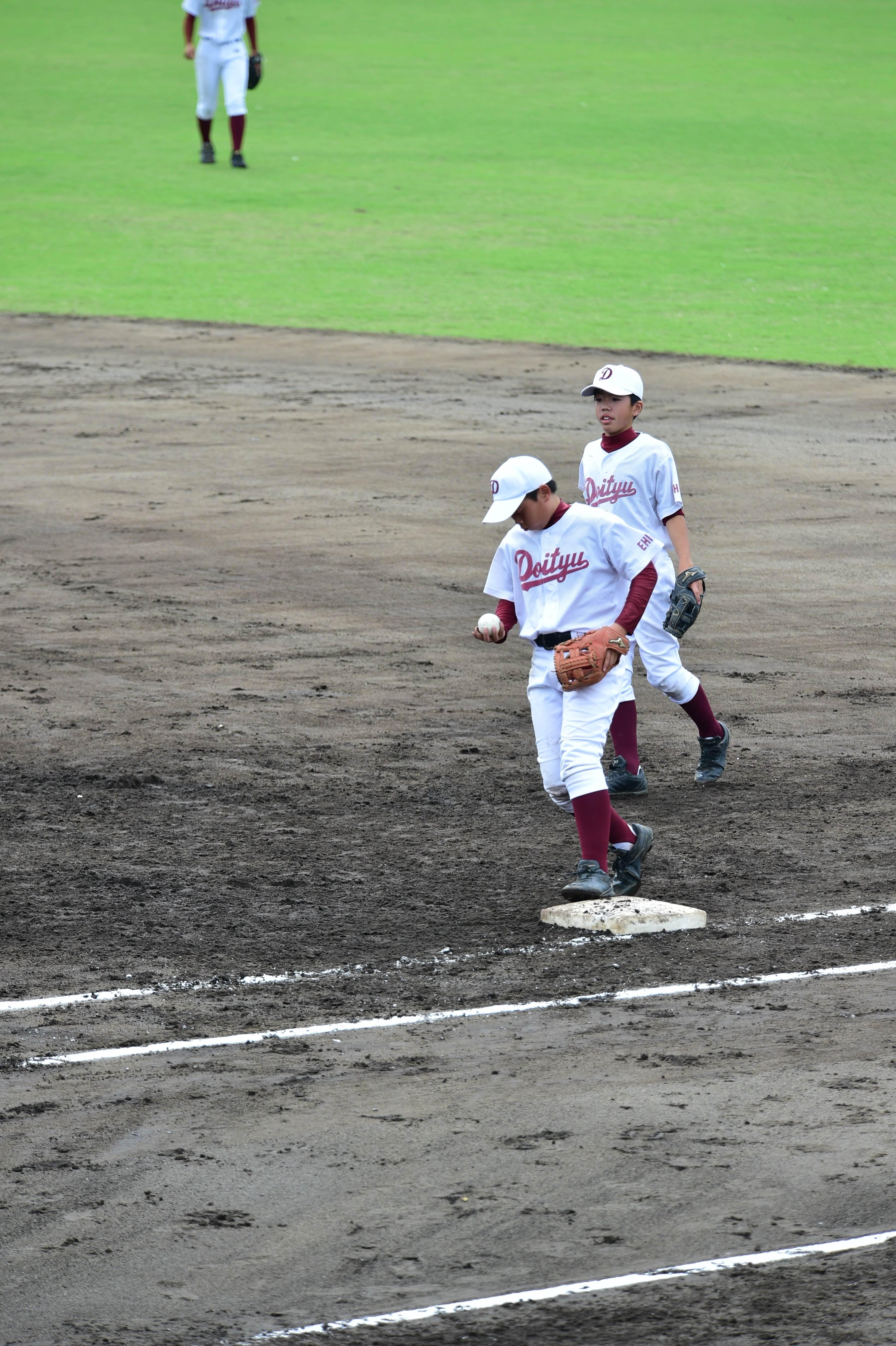 軟式野球 (127)
