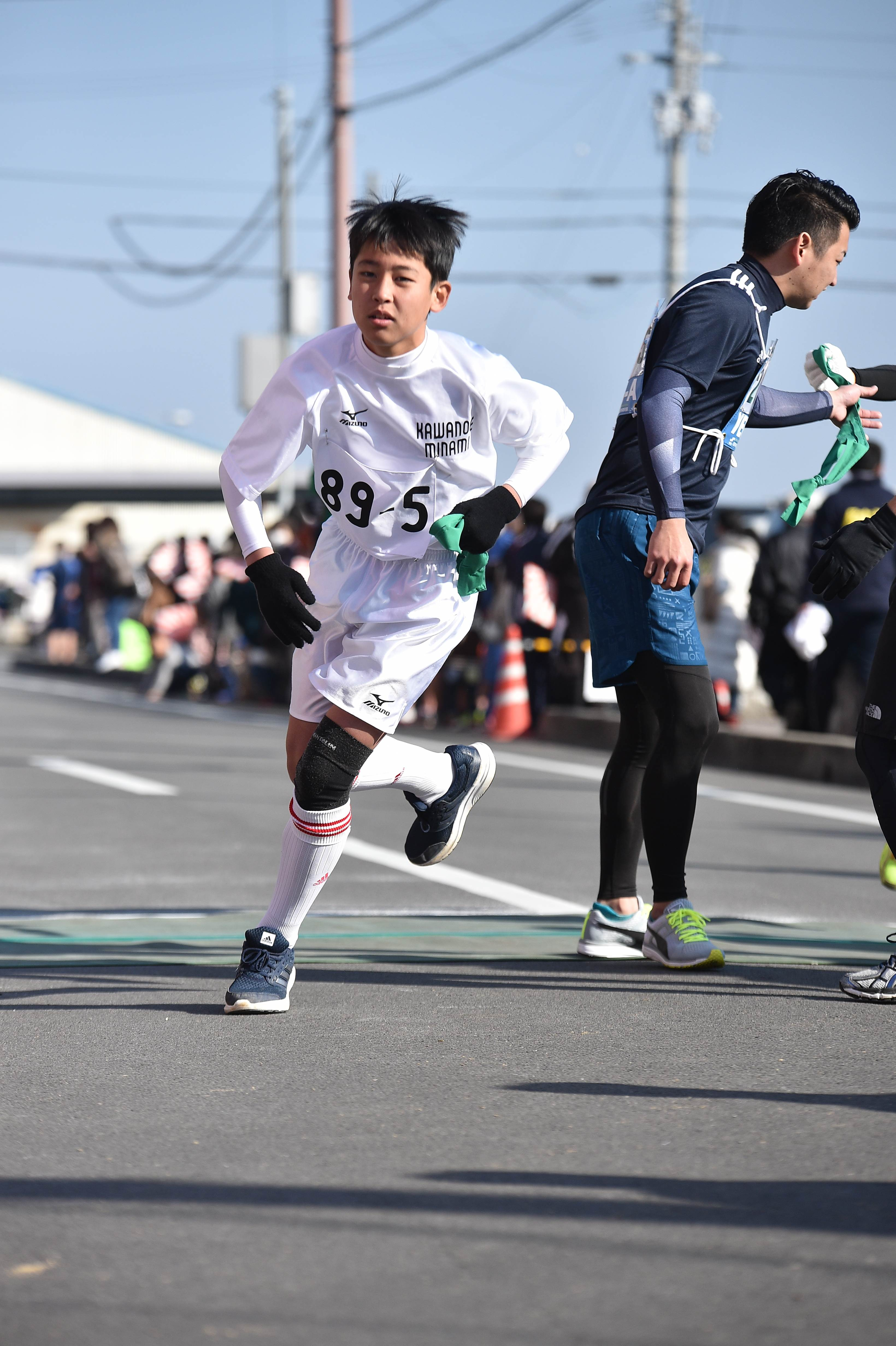 駅伝2017 (228)