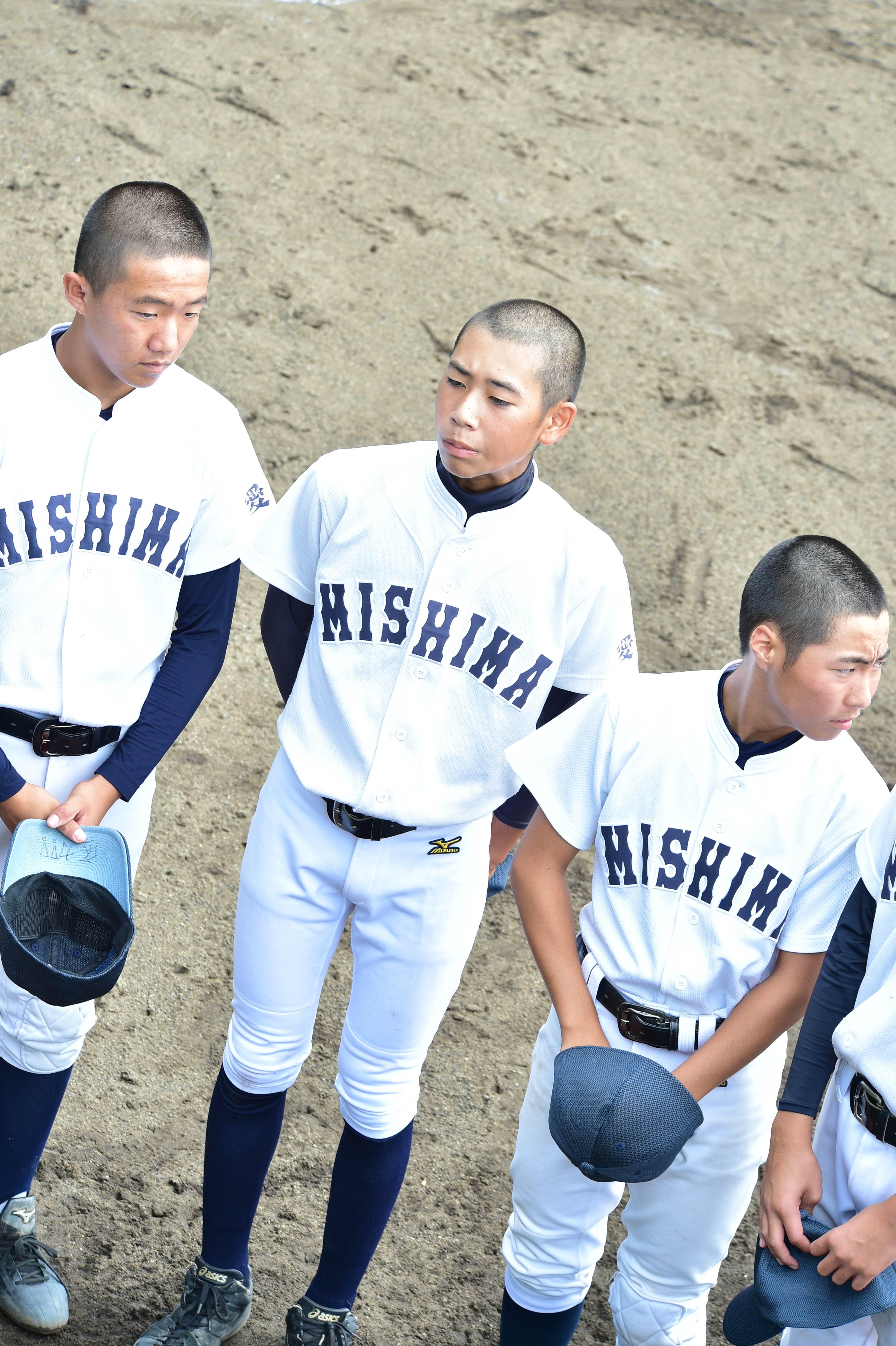 軟式野球 (13)