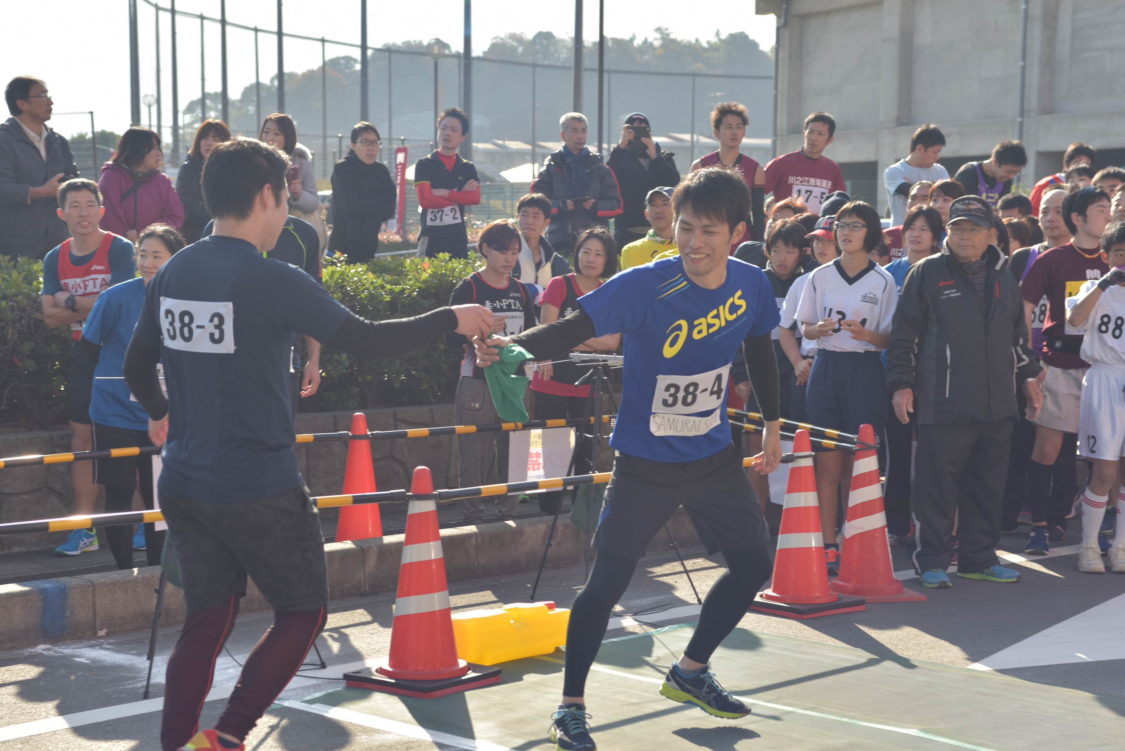 駅伝2017 (369)