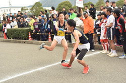 駅伝2015 (120)