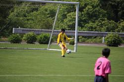 サッカー (114)