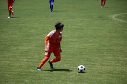 サッカー (471)