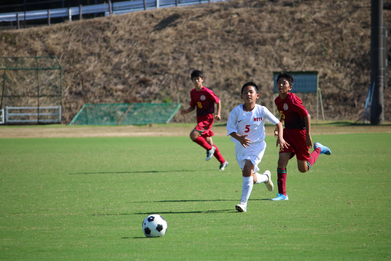 サッカー (637)