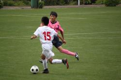 サッカー (869)