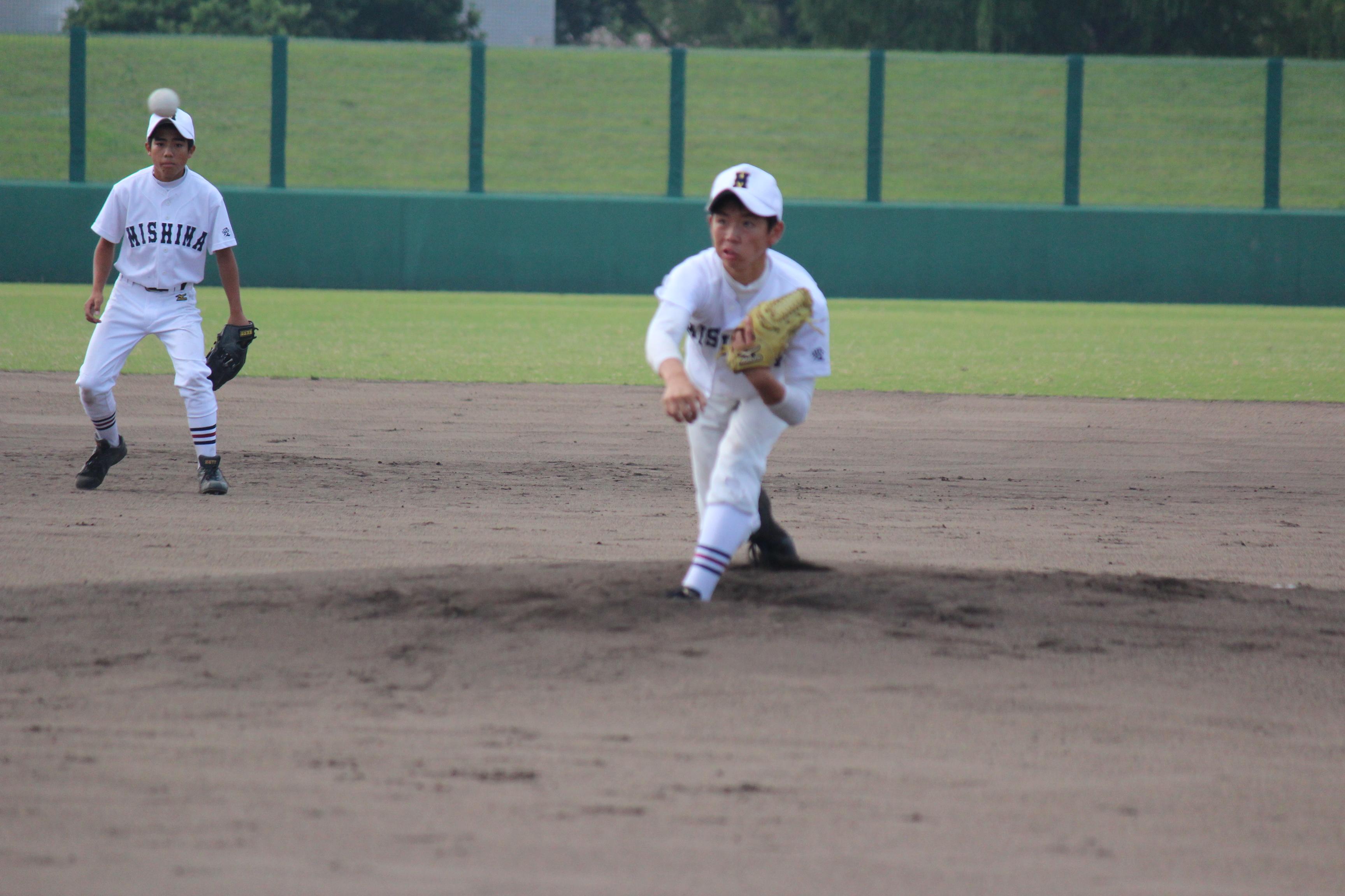 野球 (356)