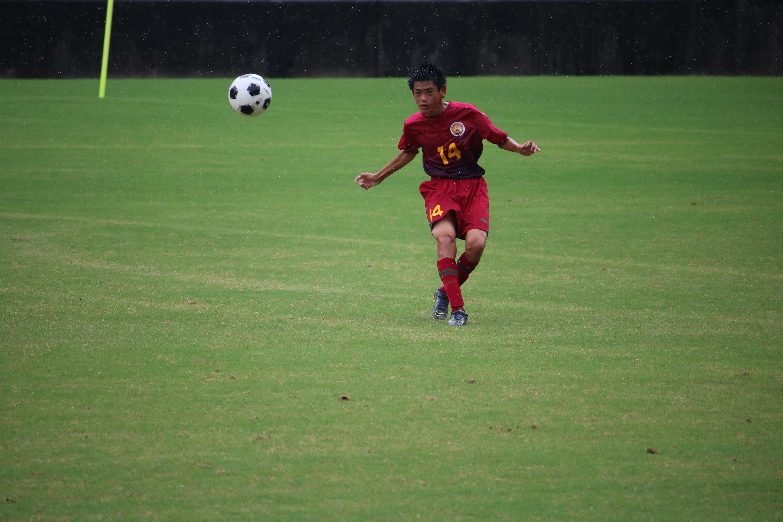 サッカー (668)