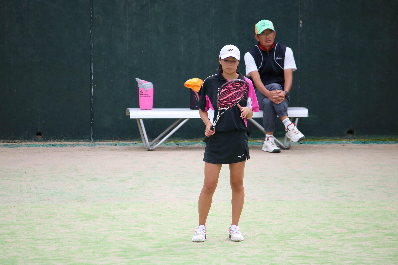 ソフトテニス (351)