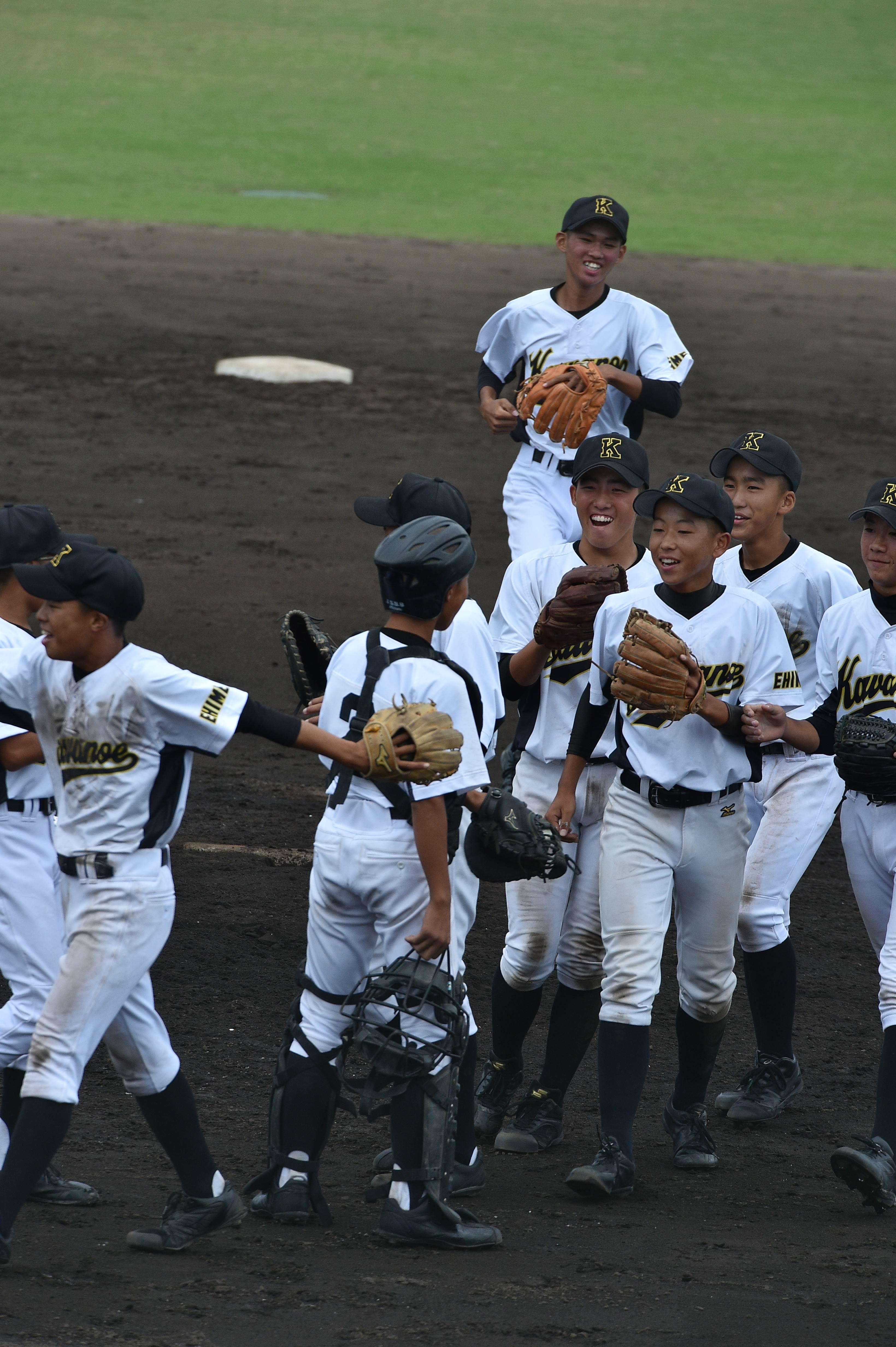 軟式野球 (444)