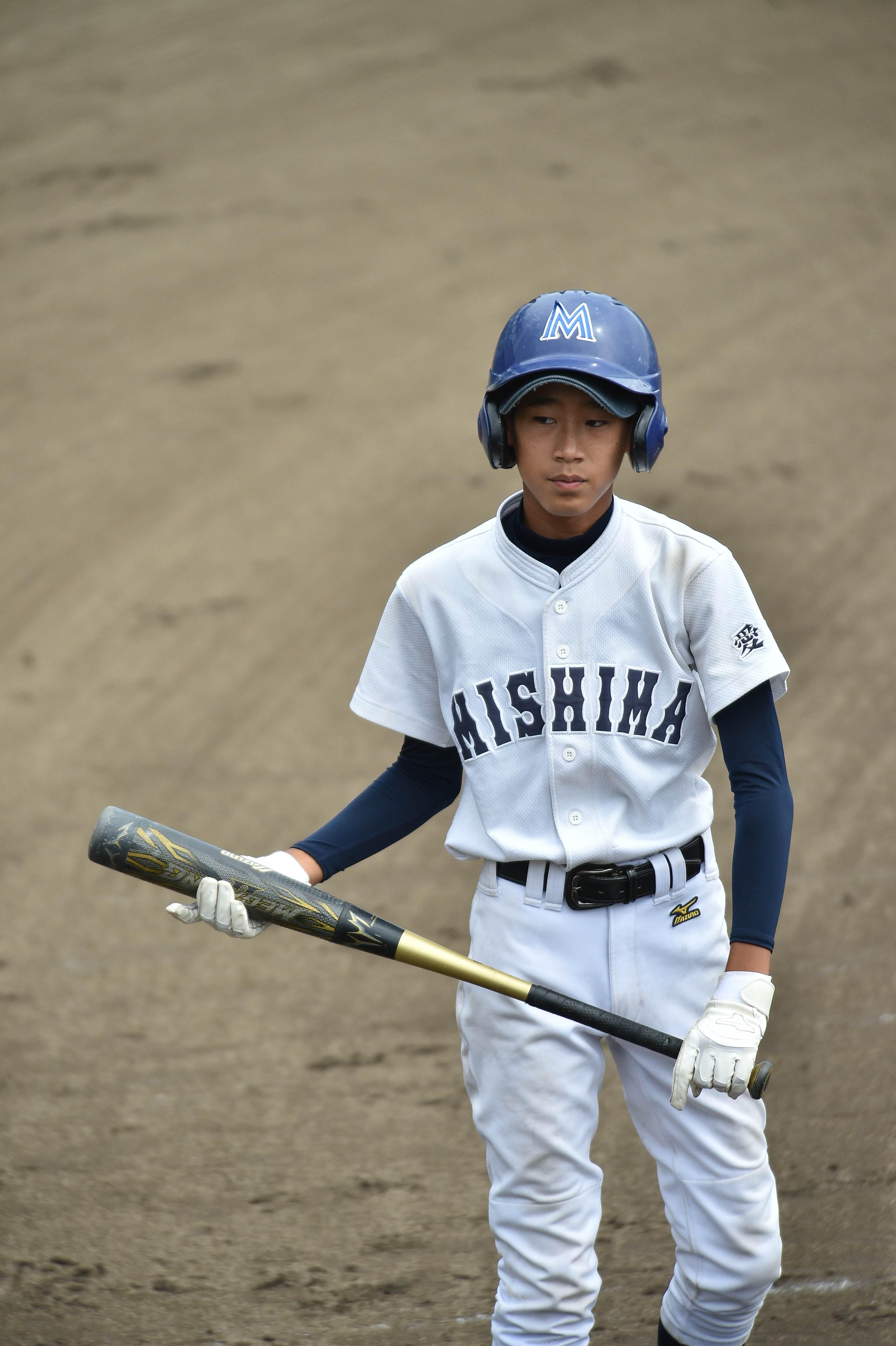 軟式野球 (339)