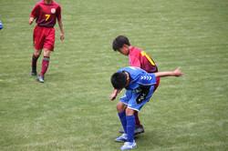 サッカー (1093)