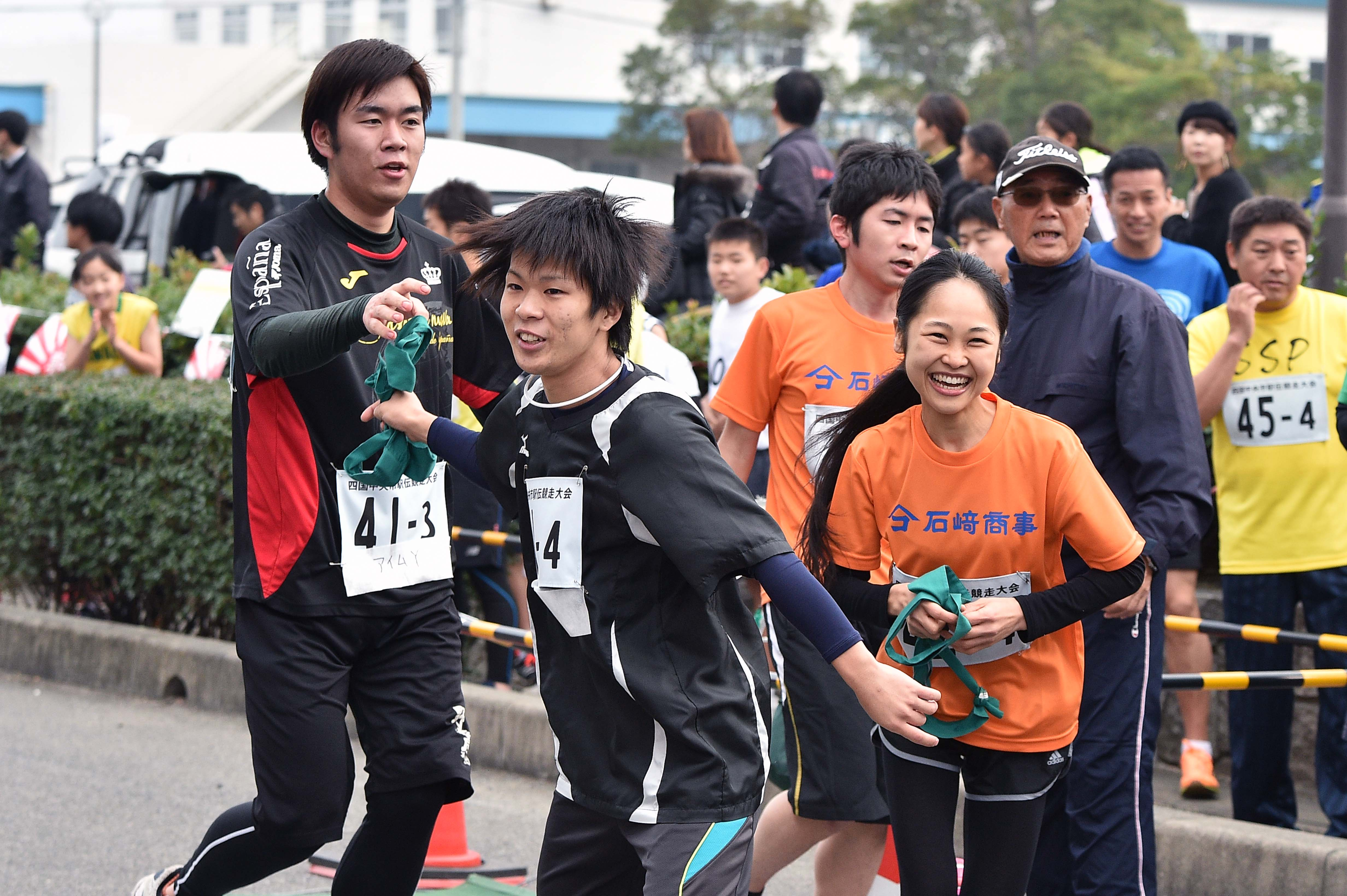 駅伝2016 (81)